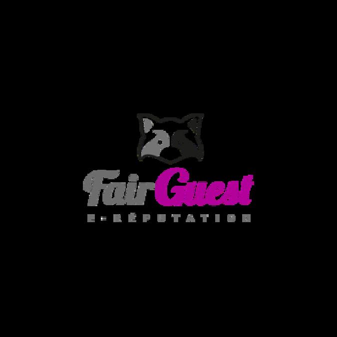 FairGuest