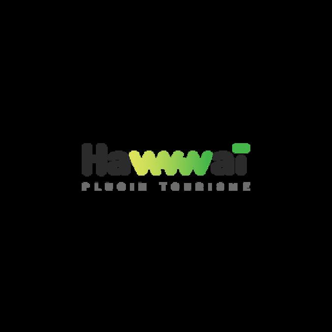 Hawwwai